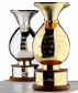 Award and Trophies Corporate Gifts