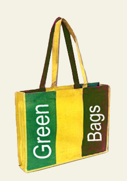 Ladies handicraft bags