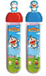 Doraemon Fun Box