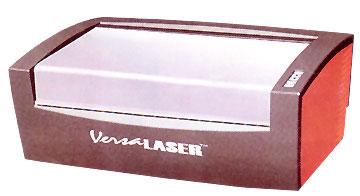 Versa Laser ( VL - 300 )