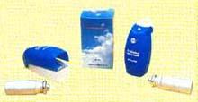 Air Deodorisers