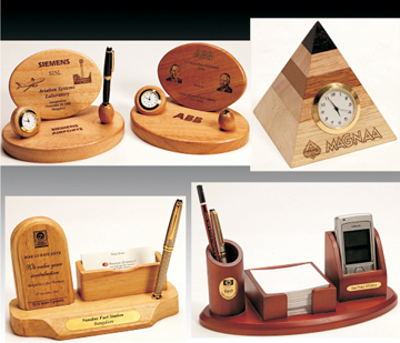 LASER ENGRAVED WOODEN PRODUCTS