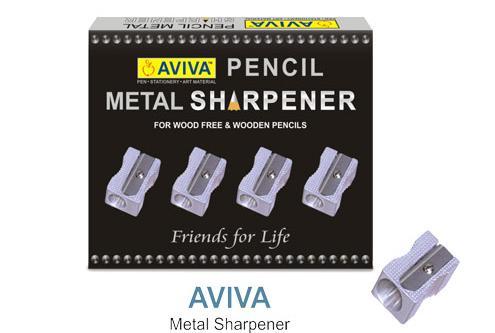 Metal Sharpeners