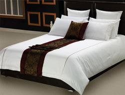 Bed, Bath & Kitchen Linen