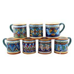 Promotional Ceramic Mugs