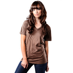 Ladies T-Shirts & Tops