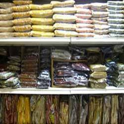 Indian Grocery And Food Products