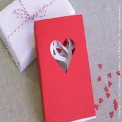 Card Match Box