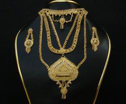 Modern Imitation Jewellery