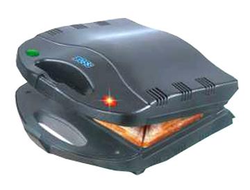 Griller Toaster