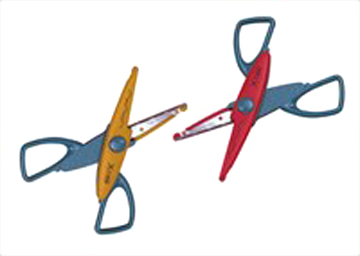 Xcell Art & Craft Scissors