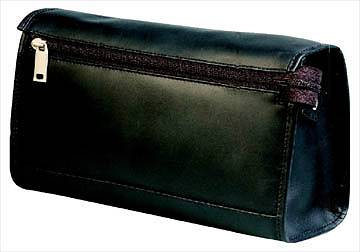 Men`s Leather Pouches