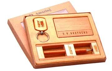 Prithvi Gift Set