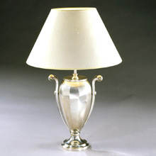 table lamps, contemporary table lamps, decorative table lamps, traditional table lamps, corporate gift , promotional tool, manufacturers, suppliers, exporters, indian