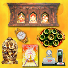 diwali gifts, diwali gift hampers, diwali gift ideas, diwali gifts baskets, diwali candles,  corporate gifts, manufacturers, suppliers, exporters, indian