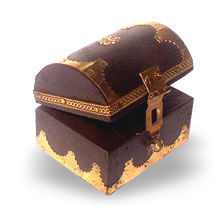 jewelry boxes, jewelry, boxes manufacturers, suppliers, exporters, india, indian