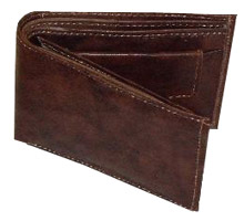 wallets, leather wallets, mens wallets, ladies leather wallets, corporate gifts, promotional gifts, wallets manufacturers, suppliers, exporters, indian