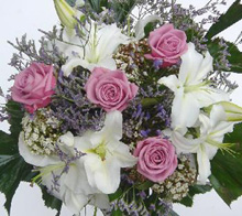 fresh flowers, birthday flowers, flower bouquets, fresh cut flowers, manufacturers, suppliers, exporters, indian