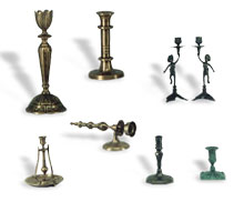 candle sconces, candle wall sconces, wall sconces, corporate gifts, candle, sconces manufacturers, suppliers, exporters, indian