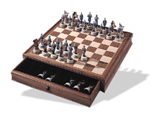 chess sets, wooden chess board, board chess, marble chess set, corporate gifts, manufacturers, suppliers, exporters, indian