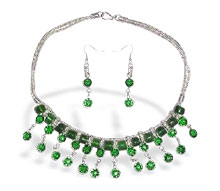 fashion jewellery, fashion, jewellery manufacturers, suppliers, exporters, india, indian