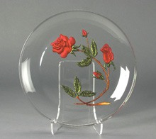 glass decoration, decorative glass,  corporate gifts, glass, decoratives manufacturers, suppliers, exporters, indian