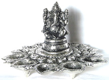 metal decor, metal art decor, metal product, corporate gift,  manufacturers, suppliers, exporters, indian