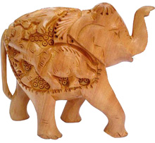 wooden decor, home decor, wooden home decor, decorative products, manufacturers, suppliers, exporters,  indian