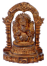 idols and sculptures, famous sculptures, stone sculptures, idols, sculptures,  manufacturers, suppliers, exporters, indian