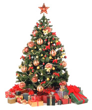 christmas decorations, outdoor christmas decorations, christmas cake decorations, christmas tree decorations,  corporate gifts, manufacturers, suppliers, exporters, indian