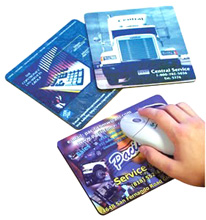 mouse pads, promotional mouse pad, printed mouse pad, mousepad, manufacturers, suppliers, exporters, indian