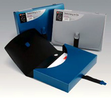office stationery, office supplies, business stationery, office products, corporate gifts, office stationery