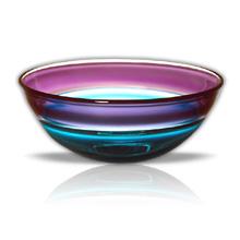 bowls, glass bowls, desert bowls, pet bowls, serving bowls, wooden bowls, ceramic bowls, corporate gifts, bowls