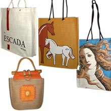jute bags, jute, bags manufacturers, suppliers, exporters, india, indian