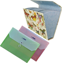 files and folders, files, folders, manufacturers, suppliers, indian