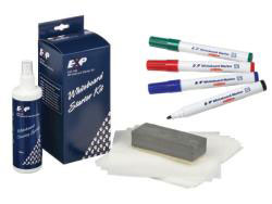 markers and whiteners, markers,  whiteners manufacturers, suppliers, exporters, india, indian