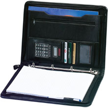 conference folders, conference, folders manufacturers, suppliers, exporters, india, indian