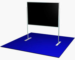 display board, display, board manufacturers, suppliers, exporters, india, indian