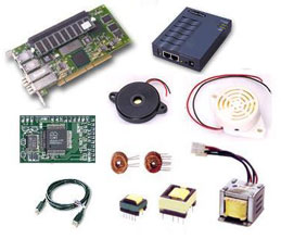 electronic products, electronic, products manufacturers, suppliers, exporters, india, indian