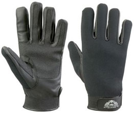 gloves, gloves manufacturers, suppliers, exporters, india, indian