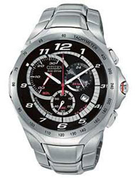 gents watches, gents, watches manufacturers, suppliers, exporters, india, indian