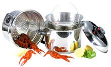 utensils, kitchen utensil, cooking utensils, kitchen utensil set, manufacturers, suppliers, exporters, indian