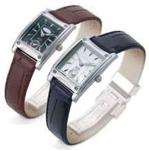 ladies watches, ladies, watches manufacturers, suppliers, exporters, india, indian