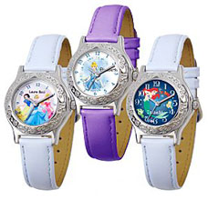 kids watches, kids, watches manufacturers, suppliers, exporters, india, indian