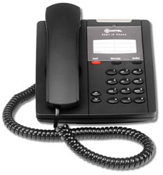 phone, phone manufacturers, suppliers, exporters, india, indian
