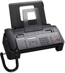 fax, fax manufacturers, suppliers, exporters, india, indian