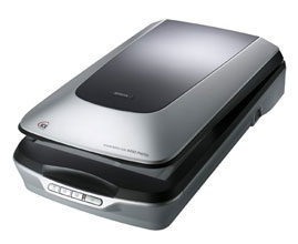 scanner, scanner manufacturers, suppliers, exporters, india, indian