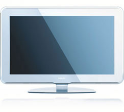 lcds, lcds manufacturers, suppliers, exporters, india, indian
