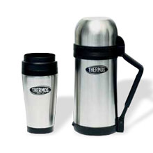 stainless steel flasks, antique hip flask, flasks, thermo flask, liquor flasks, hip flask, corporate gifts, manufacturers, suppliers, exporters, indian