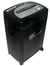 paper shredder, paper, shredder manufacturers, suppliers, exporters, india, indian